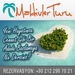 http://www.maldivlerturu.com.tr/