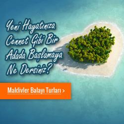 http://www.maldivlerturu.com.tr/Maldivler-Balayi-Turlari-turu/1/Turlar
