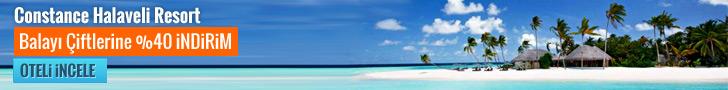 MaldivlerTuru_728x90_2