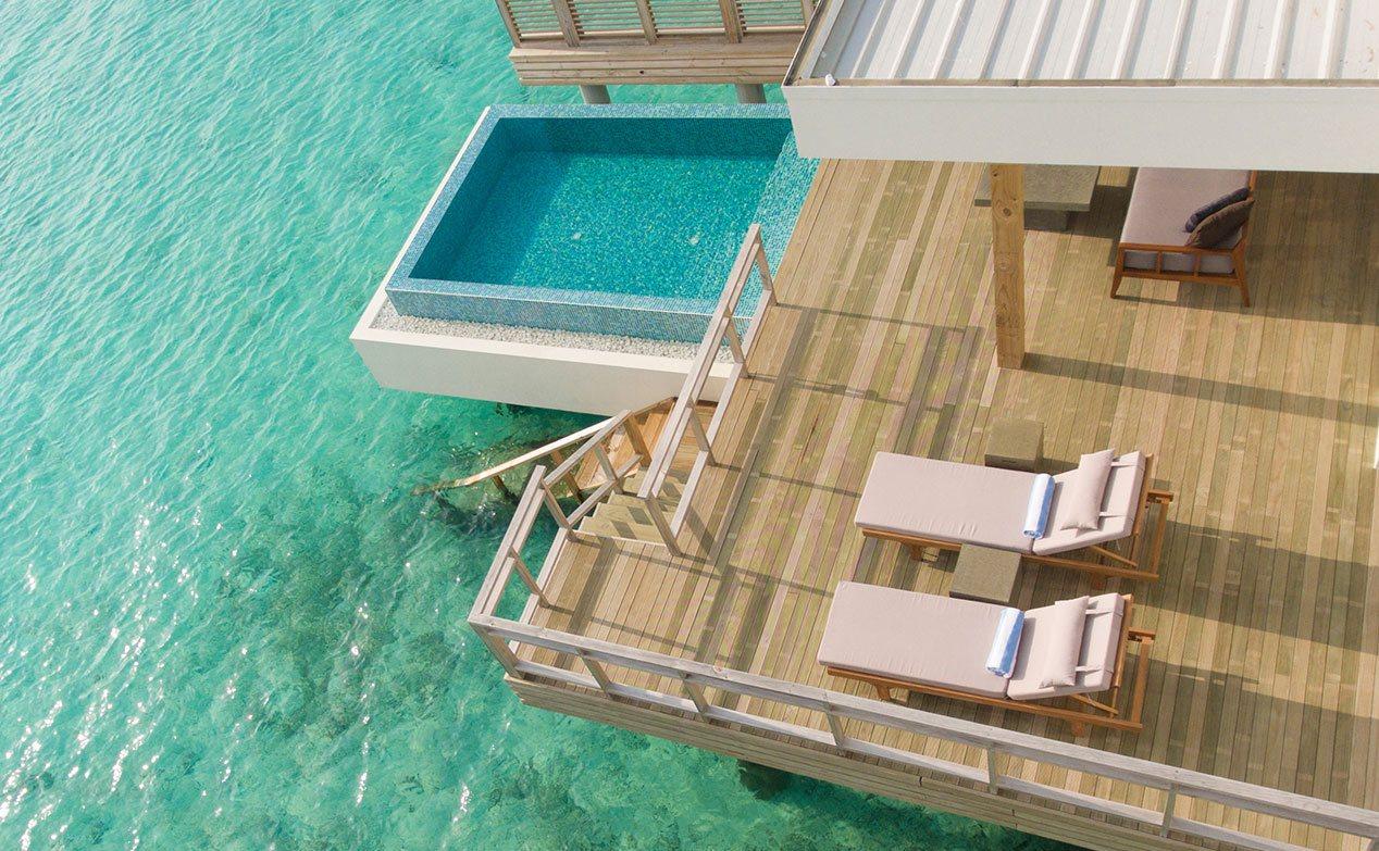 Dhigali  | Maldivler | Turu | Turları | Otel | Balayı | Erken Rezervasyon |  Promosyonlar | İndirim