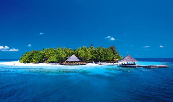 Angsana Ihuru Resort | Maldivler | Turu | Turları | Otel | Balayı | Erken Rezervasyon |  Promosyonlar | İndirim