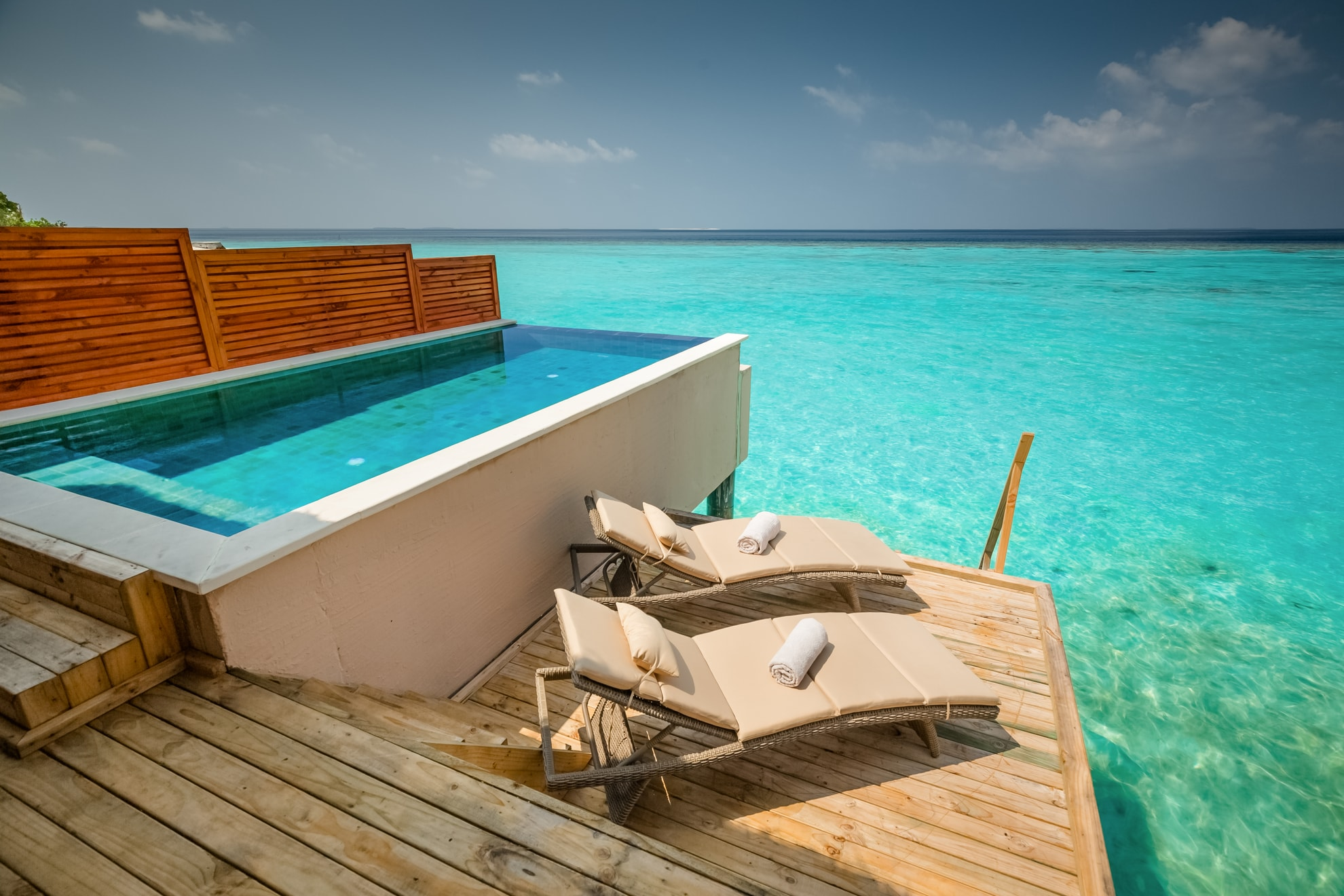 Kudafushi  | Maldivler | Turu | Turları | Otel | Balayı | Erken Rezervasyon |  Promosyonlar | İndirim