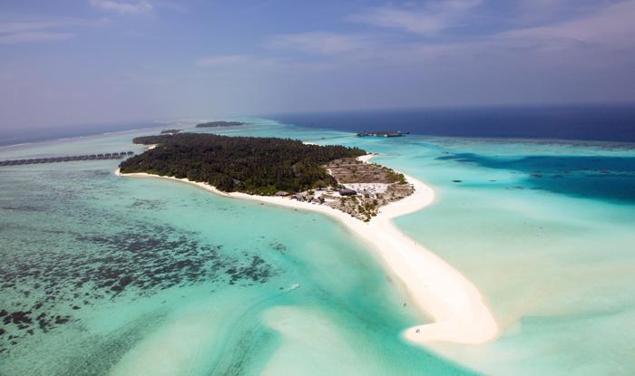 Sun Island Resort | Maldivler | Turu | Turları | Otel | Balayı | Erken Rezervasyon |  Promosyonlar | İndirim