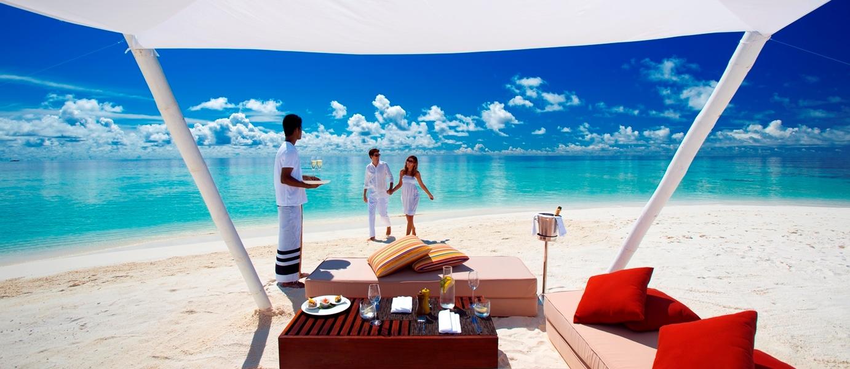 Velassaru Maldives | Maldivler | Turu | Turları | Otel | Balayı | Erken Rezervasyon |  Promosyonlar | İndirim