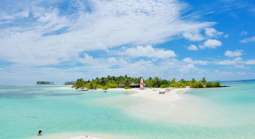 Fun Island Resort | Maldivler Turu | Maldivler Turları | Maldivler | Maldivler Yaz | Maldiv Otel Yaz | Maldivler Otel Yaz