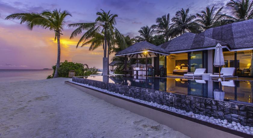 Kihaad Maldives | Maldivler Turu | Maldivler Turları | Maldivler | Maldivler Yaz | Maldiv Otel Yaz | Maldivler Otel Yaz