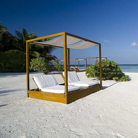 Maldivler Turu | Balayı | Turları | Erken Rezervasyon | Balayı indirimi | balayı oteller