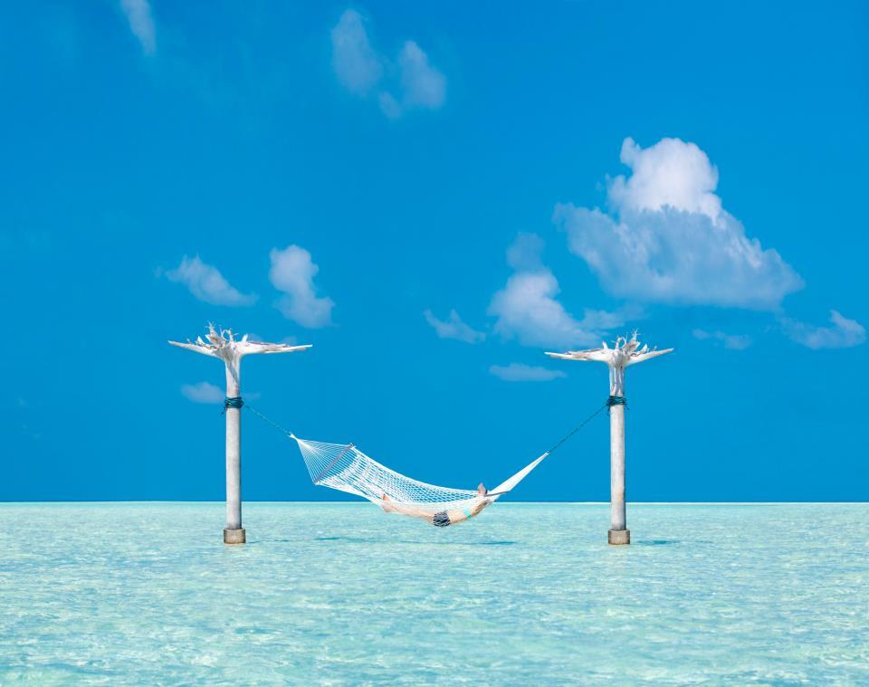 Maldivler | Balayı | Kurban | Ramazan | Bayram | Sömestre | Tur | Turlar | Tatil | Erken Rezervasyon |  THY