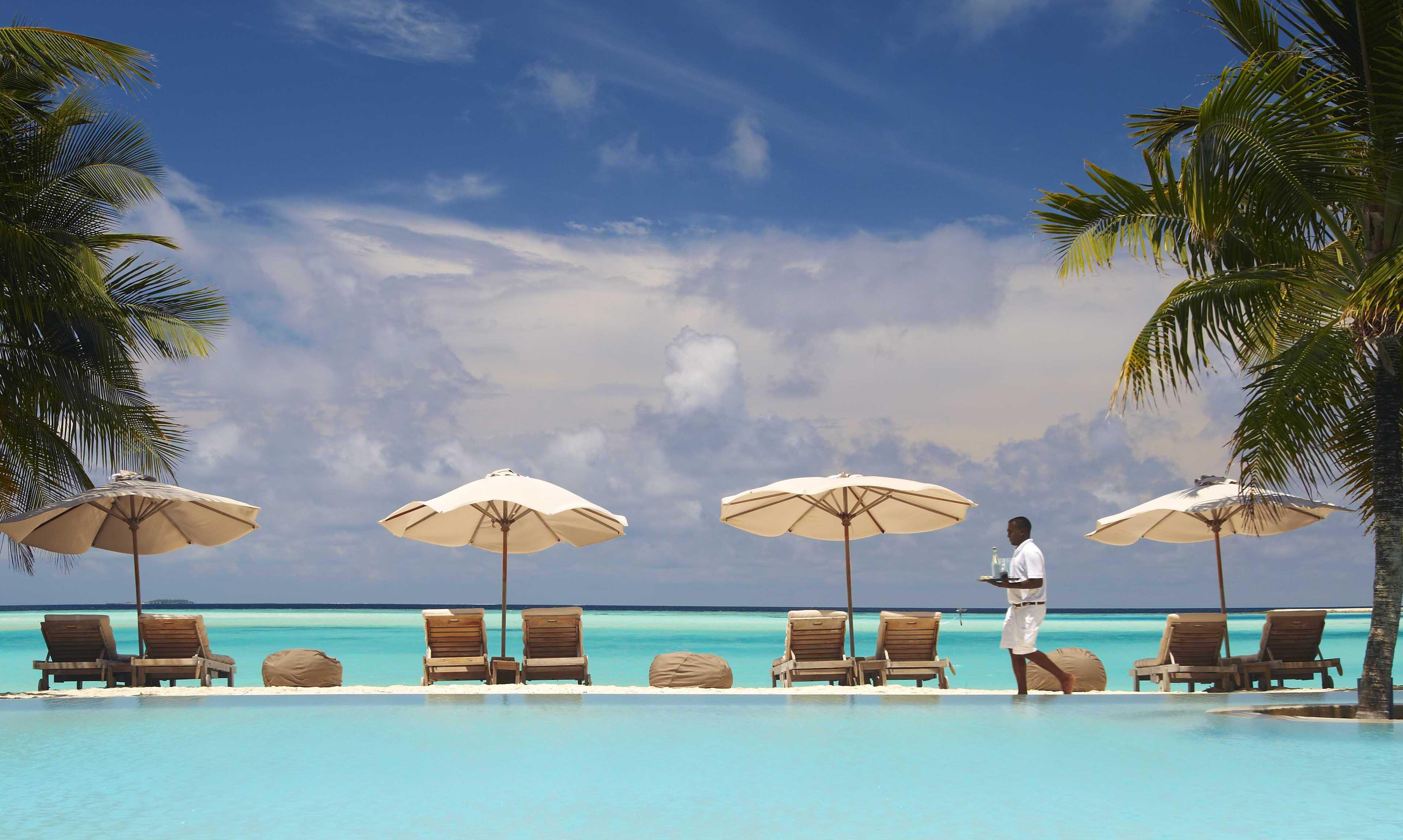 Yılbaşı | Yilbasi  |Maldivler  | Tur | Tatil | Balayı | erken rezervasyon