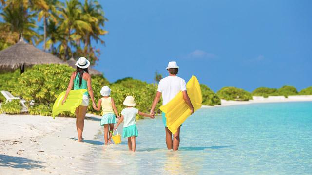 Maldivler Turu | Maldivler Turları | Maldivler Sömestre | Maldivler Somestre | Maldiv Otel Sömestre | Maldiv Otel Somestre