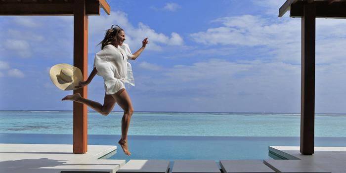 Maldivler Sri Lanka Turu | Maldivler | Sri Lanka Turlar | Turları | Emirates | Balayı | Erken Rezervasyon |  Promosyonlar | İndirim