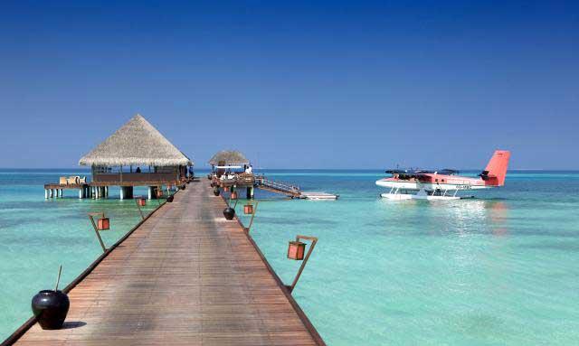 Maldivler Turu | Maldivler Turları | Maldivler | Maldivler İlkbahar | Maldiv Otel Ilkbahar | Maldiv Otel İlkbahar