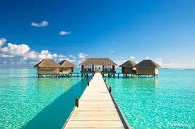 Maldivler | Dubai | Srilanka | Balayı | Sömestre |
